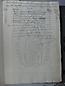Libro de Rentas - 1784, 0001 folioSN05r