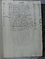 Libro de Rentas - 1784, 0001 folioSN07r