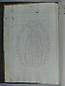Libro de Rentas - 1784, 0001 folioSN08vto