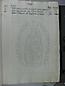 Libro de Rentas - 1784, 0001 folioSN09r