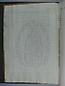 Libro de Rentas - 1784, 0001 folioSN10vto