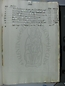 Libro de Rentas - 1784, 0001 folioSN11r