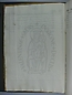 Libro de Rentas - 1784, 0001 folioSN11vto
