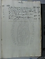 Libro de Rentas - 1784, 0001 folioSN14r