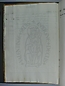 Libro de Rentas - 1784, 0001 folioSN14vto
