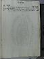 Libro de Rentas - 1784, 0001 folioSN15r