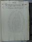 Libro de Rentas - 1784, 0001 folioSN18r