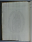 Libro de Rentas - 1784, 0001 folioSN18vto