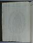 Libro de Rentas - 1784, 0001 folioSN19vto