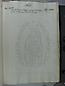 Libro de Rentas - 1784, 0001 folioSN20r