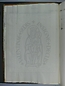 Libro de Rentas - 1784, 0001 folioSN20vto