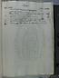 Libro de Rentas - 1784, 0001 folioSN21r