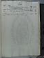 Libro de Rentas - 1784, 0001 folioSN22r