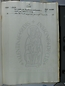 Libro de Rentas - 1784, 0001 folioSN23r