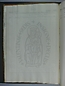 Libro de Rentas - 1784, 0001 folioSN23vto