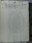 Libro de Rentas - 1784, 0001 folioSN24r