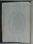Libro de Rentas - 1784, 0001 folioSN24vto
