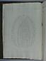 Libro de Rentas - 1784, 0001 folioSN25vto