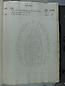 Libro de Rentas - 1784, 0001 folioSN26r
