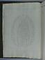 Libro de Rentas - 1784, 0001 folioSN26vto