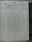 Libro de Rentas - 1784, 0001 folioSN27r