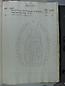Libro de Rentas - 1784, 0001 folioSN28r