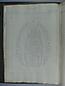 Libro de Rentas - 1784, 0001 folioSN28vto
