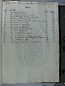 Libro de Rentas - 1784, 0001 folioSN29r