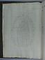 Libro de Rentas - 1784, 0001 folioSN29vto