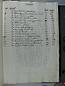 Libro de Rentas - 1784, 0001 folioSN30r