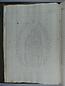 Libro de Rentas - 1784, 0001 folioSN30vto