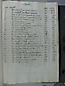 Libro de Rentas - 1784, 0001 folioSN31r