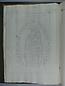 Libro de Rentas - 1784, 0001 folioSN31vto