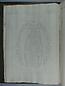 Libro de Rentas - 1784, 0001 folioSN33vto