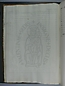 Libro de Rentas - 1784, 0001 folioSN34vto