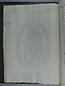 Libro de Rentas - 1784, 0001 folioSN35vto