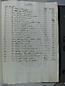 Libro de Rentas - 1784, 0001 folioSN36r