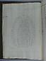 Libro de Rentas - 1784, 0001 folioSN36vto