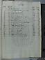 Libro de Rentas - 1784, 0001 folioSN38r
