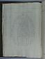 Libro de Rentas - 1784, 0001 folioSN38vto