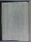 Libro de Rentas - 1784, 0001 folioSN39vto