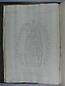 Libro de Rentas - 1784, 0001 folioSN40vto