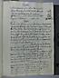 Libro de Rentas - 1784, folio 001r