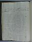 Libro de Rentas - 1784, folio 001vto