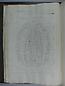 Libro de Rentas - 1784, folio 004vto