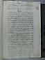 Libro de Rentas - 1784, folio 007r