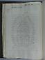 Libro de Rentas - 1784, folio 007vto