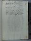 Libro de Rentas - 1784, folio 008r