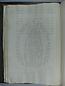 Libro de Rentas - 1784, folio 008vto