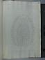 Libro de Rentas - 1784, folio 009r